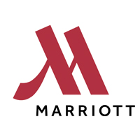 Marriott - East Lansing, MI