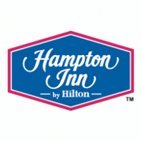 Hampton Inn And Suites - East Lansing, MI