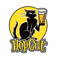 HopCat East Lansing, MI