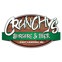 Crunchy's East Lansing, MI